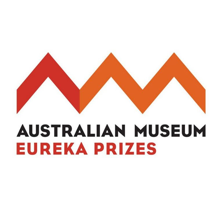 Shortlisted for Eureka Prize for Excellence in Data Science