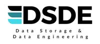 DSDE 2021 Keynote